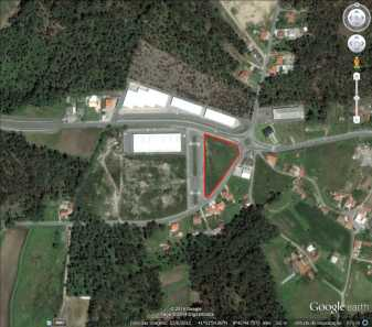 Photo: Sells Land 4,000 m2 (43,056 ft2)