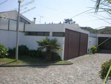 Photo: Sells House 200 m2 (2,153 ft2)