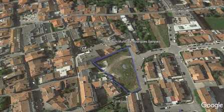 Photo: Sells Land 2,900 m2 (31,215 ft2)