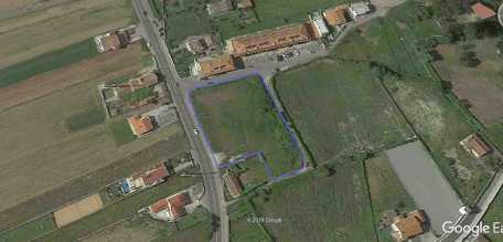 Photo: Sells Land 4,042 m2 (43,508 ft2)