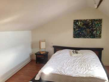 Photo: Rents 1 bedroom apartment 55 m2 (592 ft2)