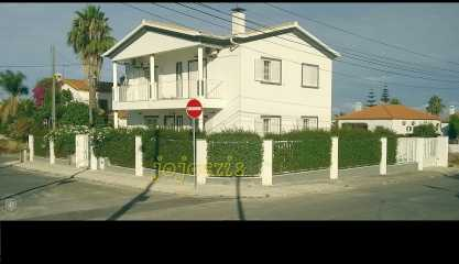 Photo: Sells House 203 m2 (2,185 ft2)