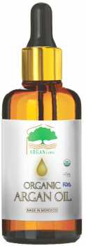 Photo: Sells Furniture and household appliance ARGAN OIL MOROCCO - COLDE PRESSED