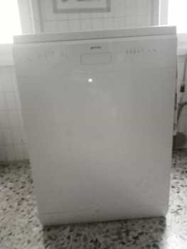 Photo: Sells Electric household appliance SMEG - SMEG