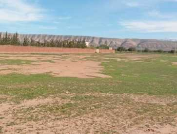 Photo: Sells Land 12,500 m2 (134,549 ft2)