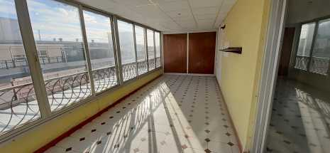Photo: Sells 5 bedrooms apartment 130 m2 (1,399 ft2)