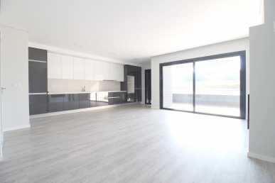 Photo: Sells 4 bedrooms apartment 115 m2 (1,238 ft2)