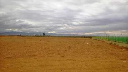 Photo: Sells Land 60,000 m2 (645,835 ft2)