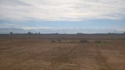 Photo: Sells Land 30,000 m2 (322,917 ft2)