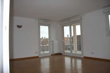 Photo: Rents 1 bedroom apartment 50 m2 (538 ft2)