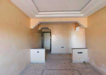 Photo: Sells 4 bedrooms apartment 101 m2 (1,087 ft2)