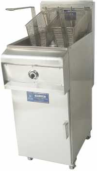 Photo: Sells Electric household appliances KING-WARE - HORNO ECOLOGICO