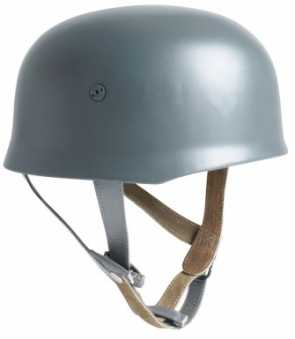 Photo: Sells Helmet MI 1005 - Military decoration - Between 1939 and 1945