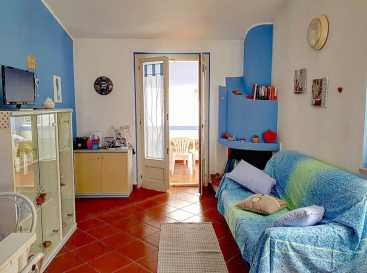Photo: Rents 3 bedrooms apartment 50 m2 (538 ft2)