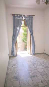 Photo: Sells 1 bedroom apartment 65 m2 (700 ft2)