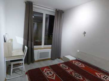 Photo: Rents 1 bedroom apartment 40 m2 (431 ft2)