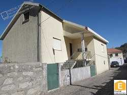 Photo: Sells House 150 m2 (1,615 ft2)