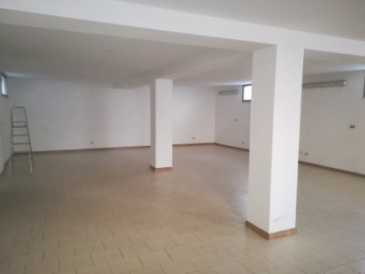 Photo: Sells Small room only 115 m2 (1,238 ft2)