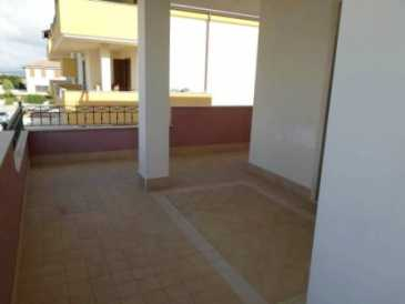 Photo: Sells 2 bedrooms apartment 85 m2 (915 ft2)