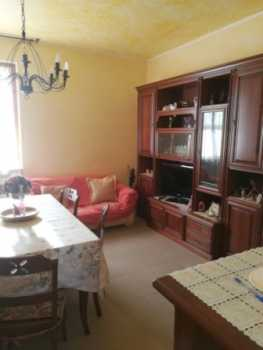 Photo: Sells 3 bedrooms apartment 140 m2 (1,507 ft2)