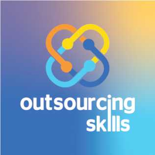 Photo: Proposes  OUTSOURCINGSKILL - EGYPT