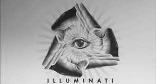 Photo: Sells 2 Stamps booklets REJOINDRE ILLUMINATI : MEMBRES312@GMAIL.COM - Transport