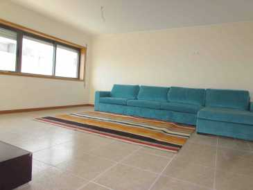 Photo: Sells 5 bedrooms apartment 115 m2 (1,238 ft2)