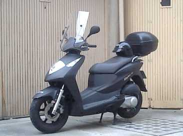 Search Ads And Auctions Scooters For Sale By Owner France Page 38