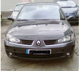 see an ad sells grand touring renault laguna. Black Bedroom Furniture Sets. Home Design Ideas
