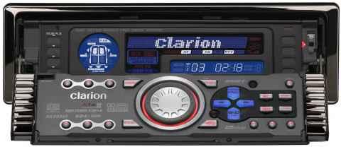 Куплю Clarion dxz928r