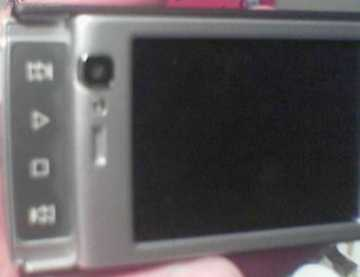 Photo: Sells Cell phone NOKIA - NOKIA N95