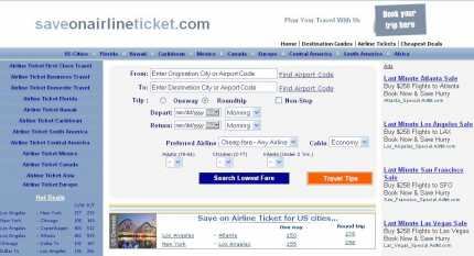 Photo: Sells Ticket and voucher CHEAP AIRLINE TICKET - LOS ANGELES