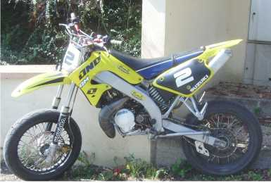 see an ad sells motorbike 50 cc peugeot xps sm rh en advisto com New Peugeot 106 Peugeot 204