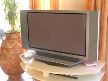 Second hand flat tv for sale