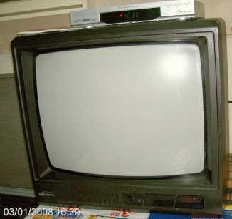 Best tv sale online