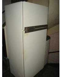 Photo: Sells Furniture and household appliance PHILIPS - HELADERA CON FREEZER PHILIPS