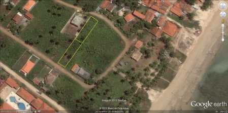 Photo: Sells Land 1,000 m2 (10,764 ft2)