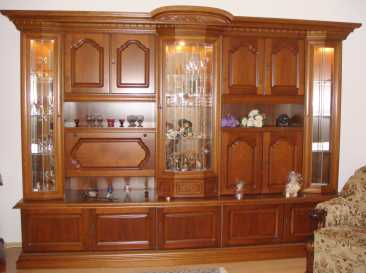 Search ads and auctions: Furniture (Germany) - Page 5