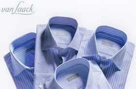 see an ad sells clothing men van laack royal van. Black Bedroom Furniture Sets. Home Design Ideas