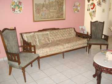 Search Ads And Auctions Furniture Puerto Rico