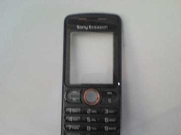 Photo: Sells Cell phone SONNY ERICSON - W200